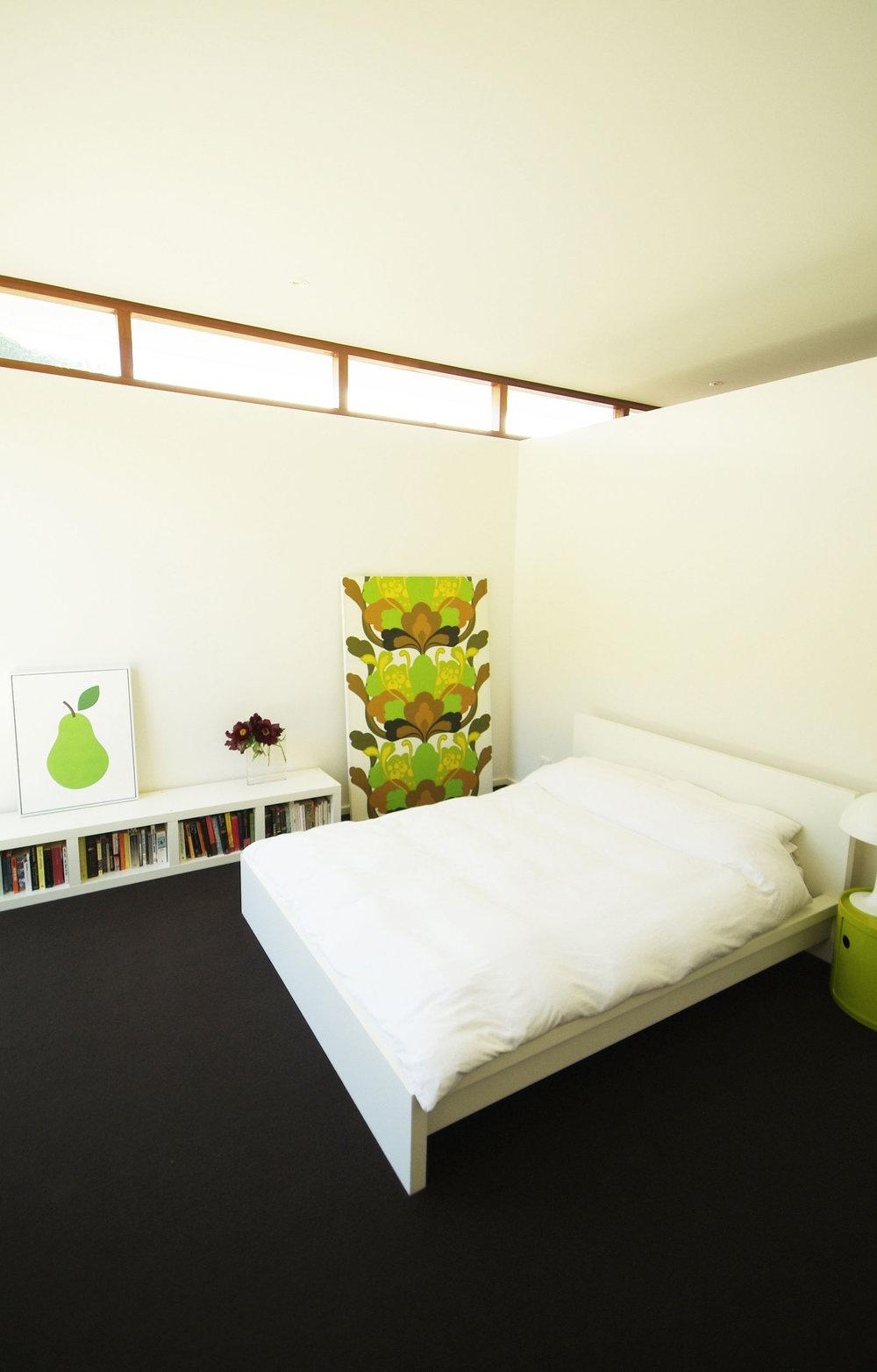 enoki-interior-stocksnell-3.jpg