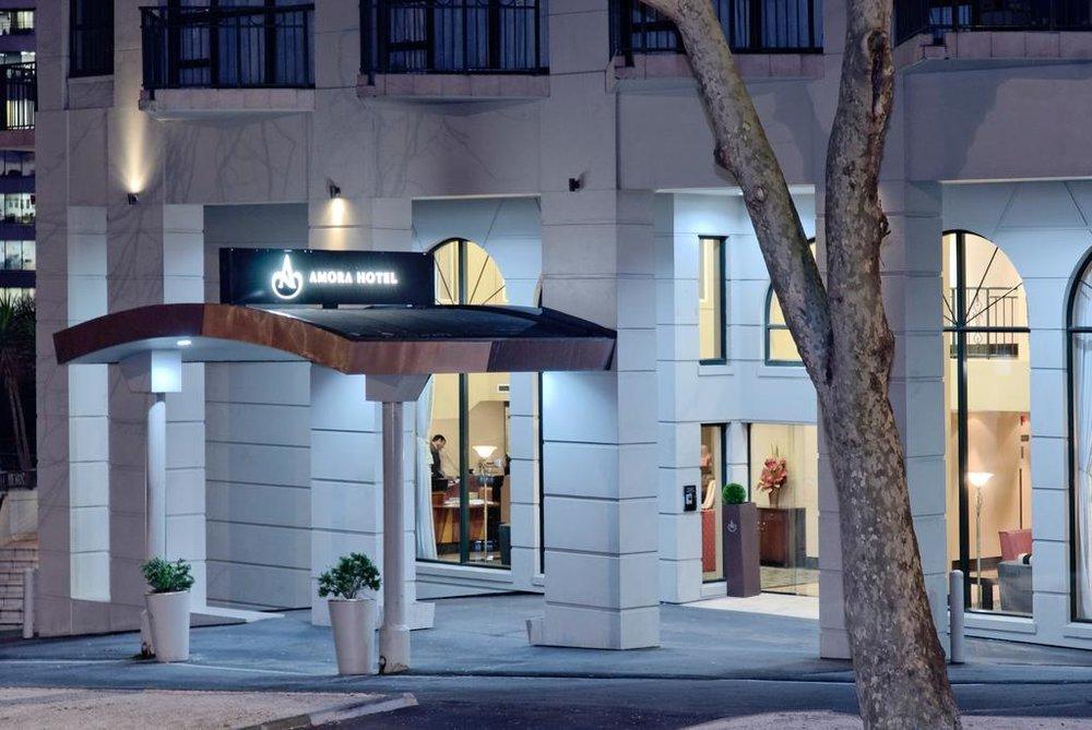 amora-hotel-auckland_14911310522.jpg