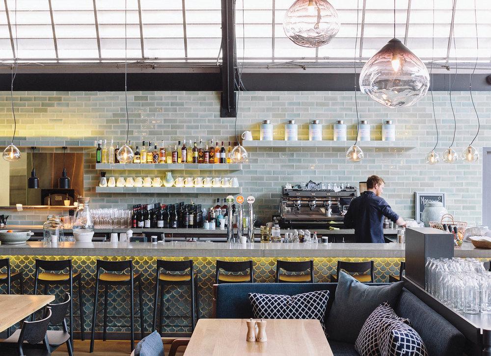 Odettes Bar.jpg