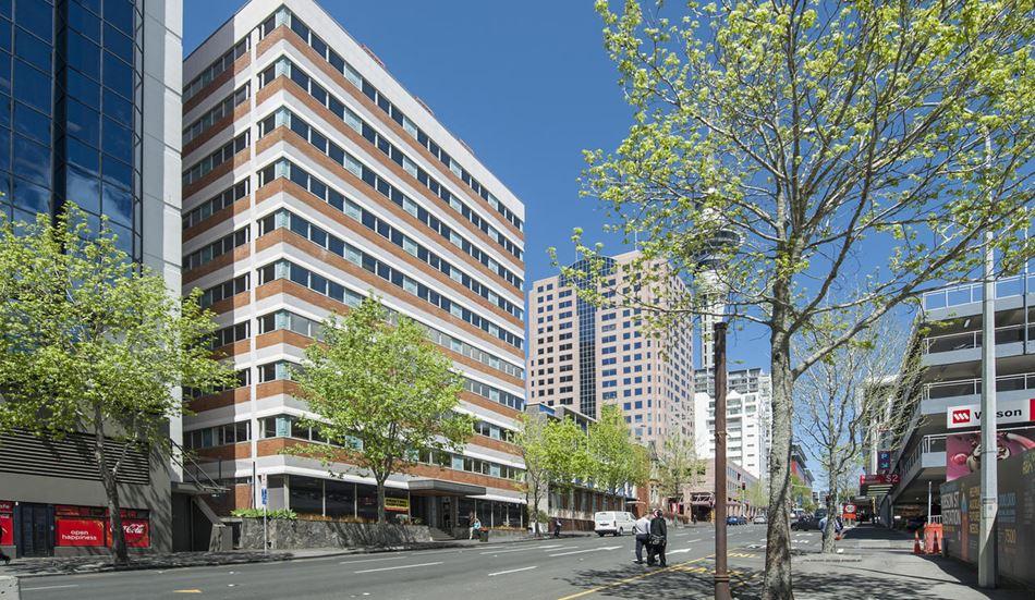 hobson towers west.jpg