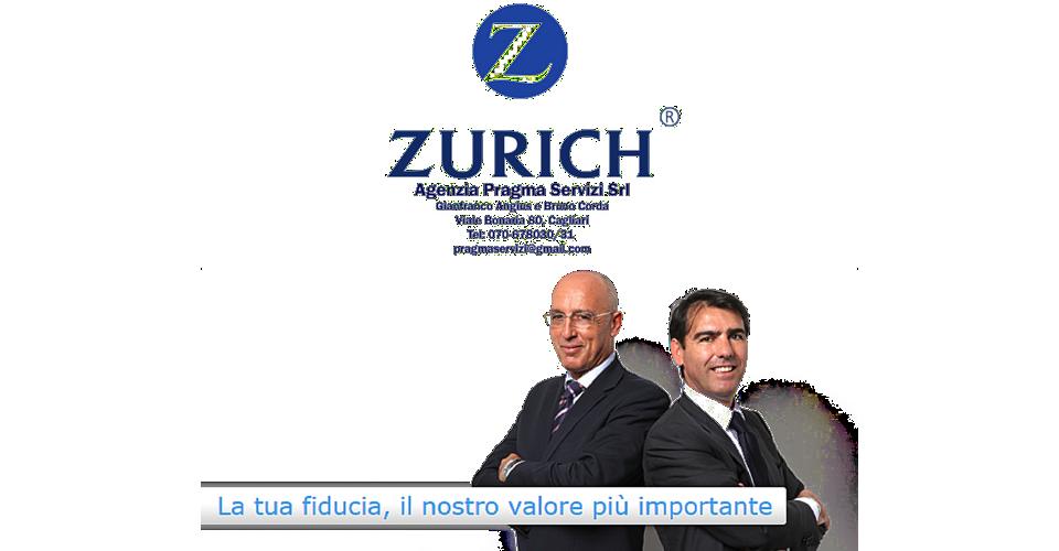 KAS_ZURICH.png