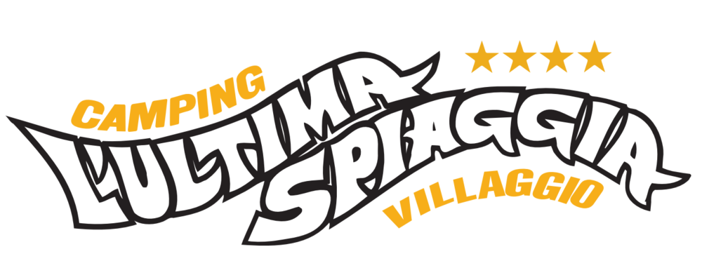 Camping ultima spiaggia ultimo logo.png