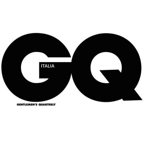 GQ italia logo.jpg