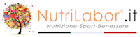 logo-nutrilabor-R-albero1 2.jpg