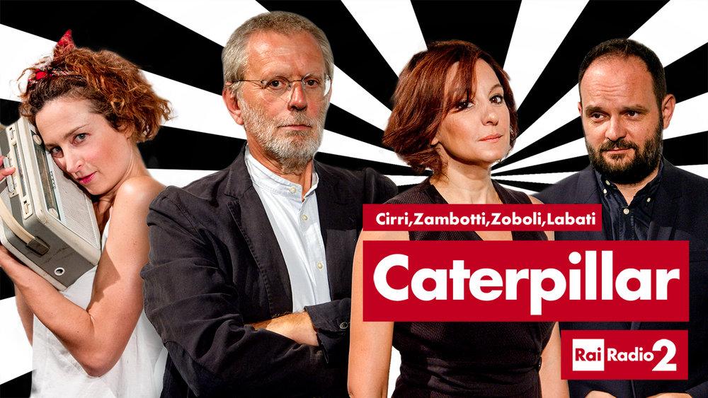 caterpillar radio 2.jpg
