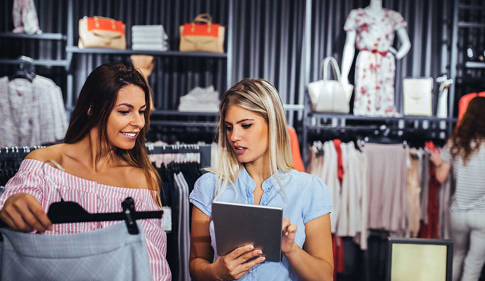 5 Reasons Designers Need A Fashion Business Consultant Promiseland Marketing