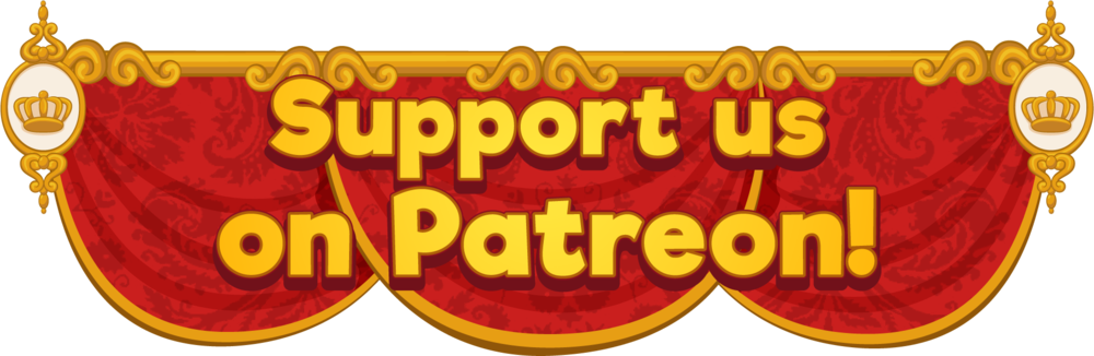 DSTQ_Website_Page-Headers_Patreon.png