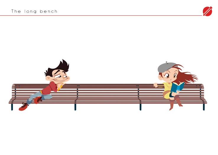 long_bench.jpg