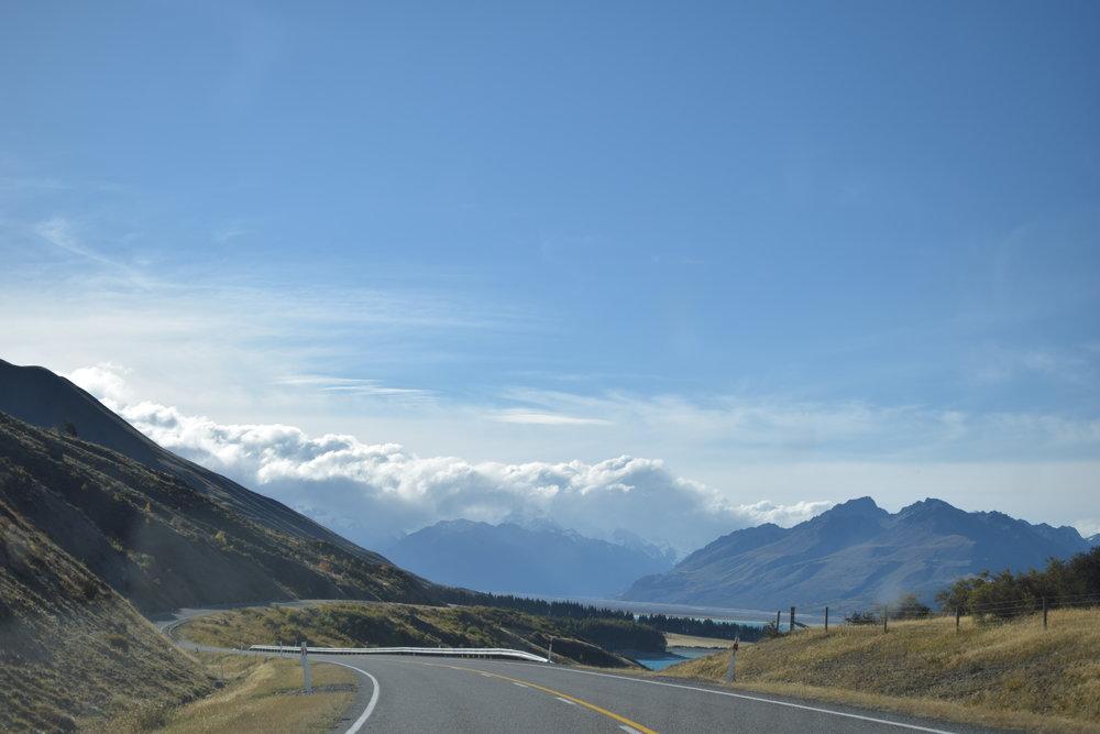 KANO Travel & Trip to New Zealand | New Zealand