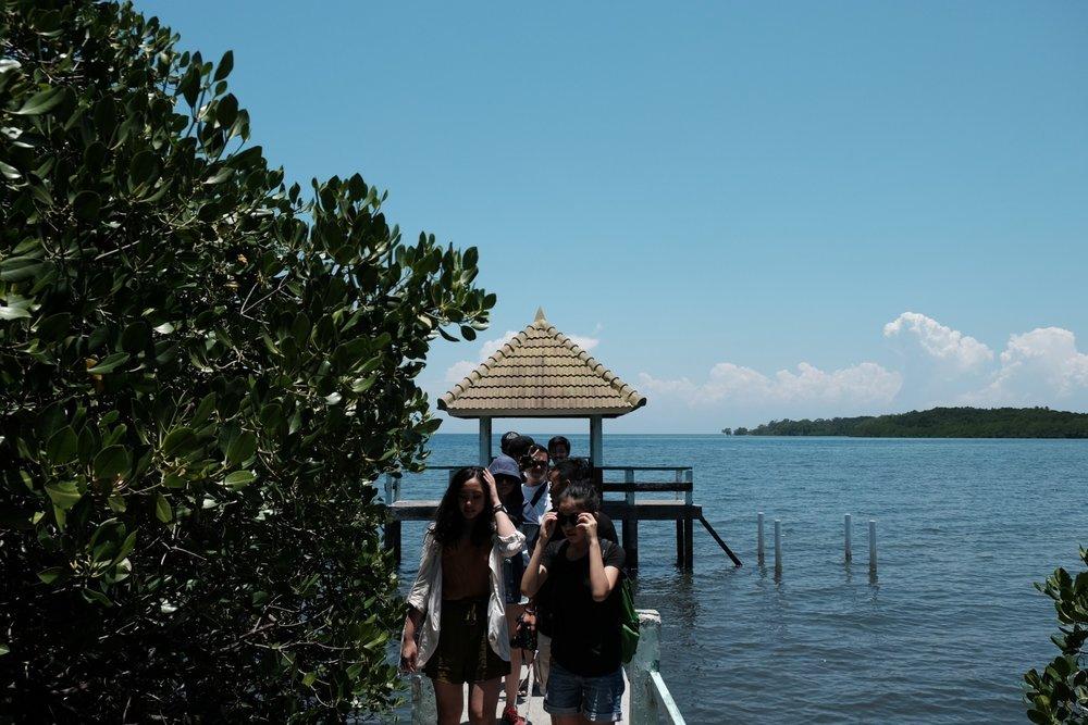KANO Travel & Trip to Banyuwangi Indonesia | Baluran