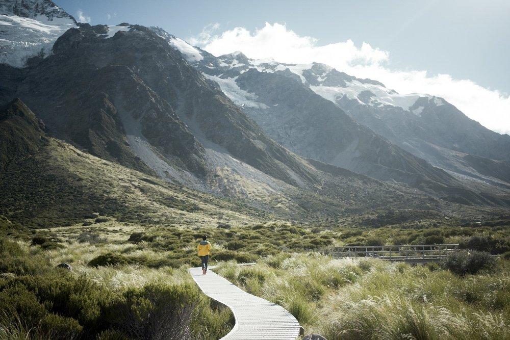 New Zealand Edited_180329_0036.jpg