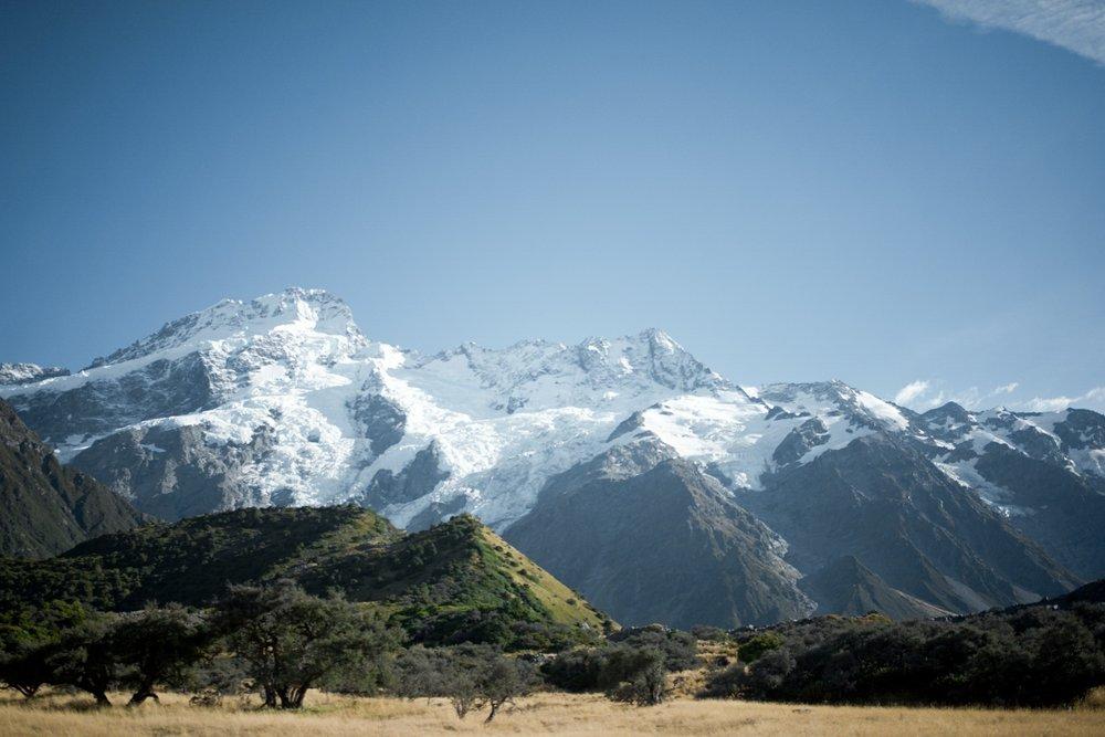 New Zealand Edited_180329_0013.jpg