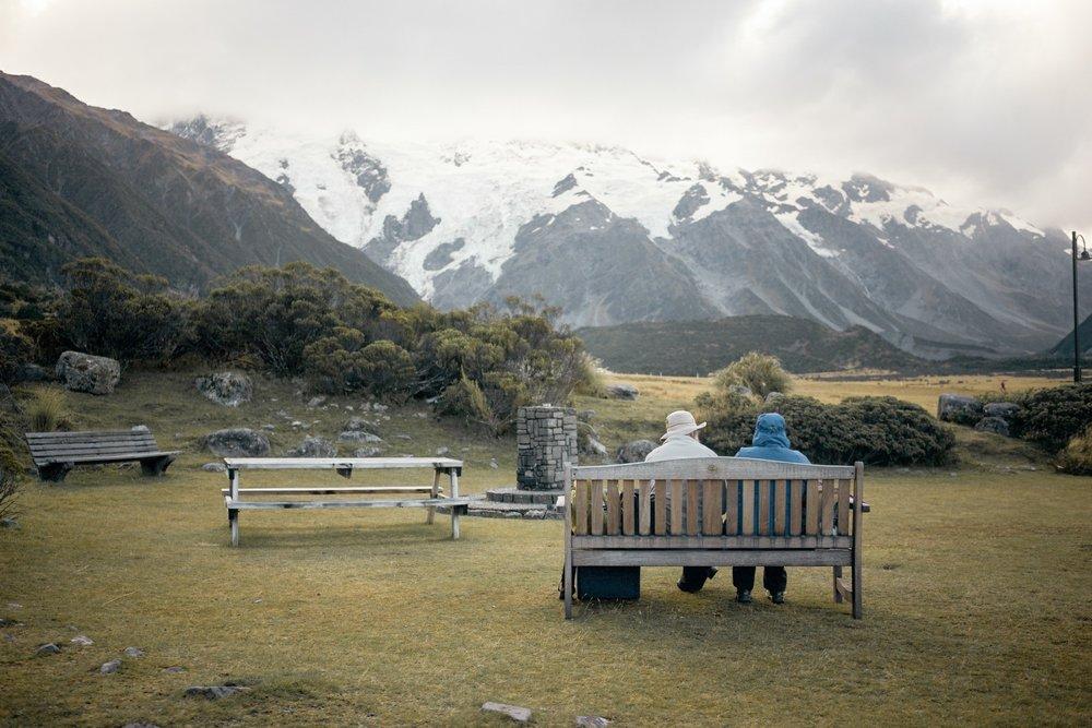 New Zealand Edited_180329_0012.jpg