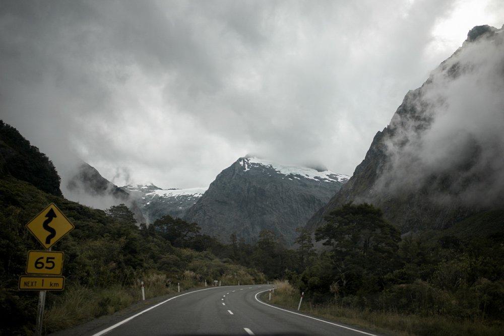 New Zealand Edited_180329_0005.jpg