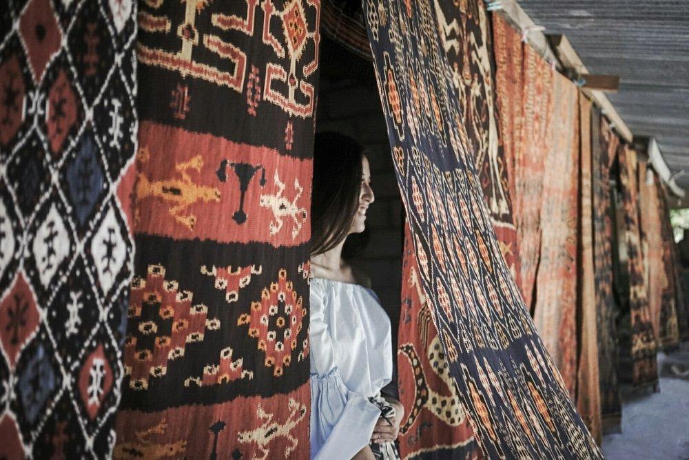 Sumba Edited_180329_0020.jpg