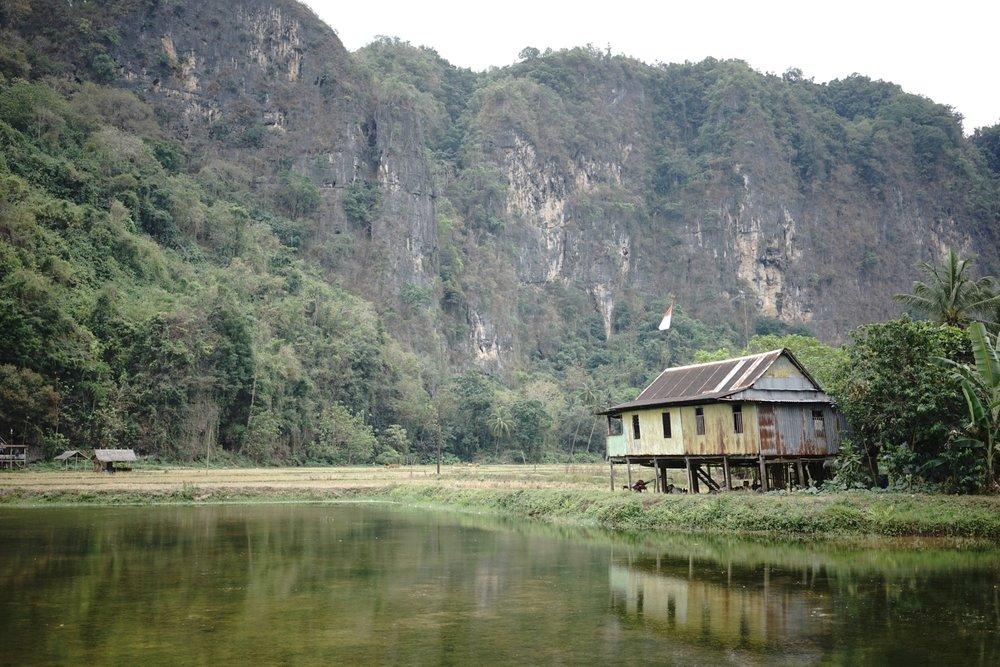 Toraja_180329_0020.jpg