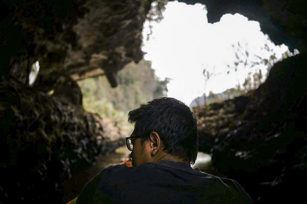 Toraja Edited_180330_0001.jpg