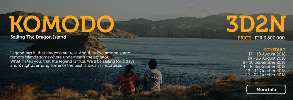 KANO - Komodo.jpg