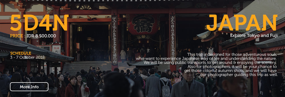 KANO - Japan.jpg