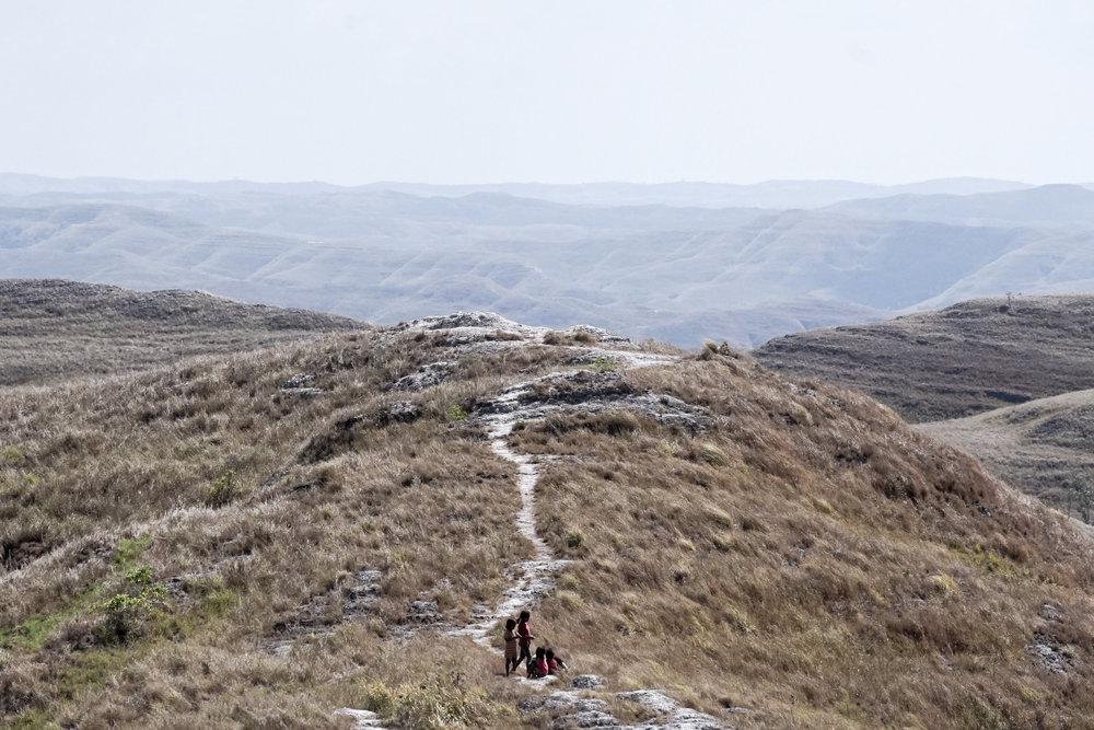 Capturing Sumba : A Roadtrip To The Forgotten Island -
