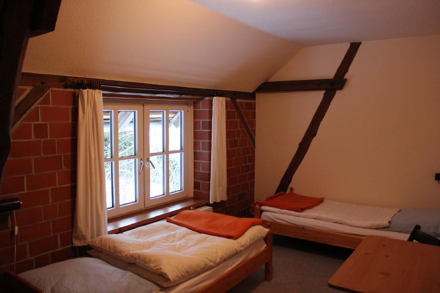Zimmer-16-2.jpg