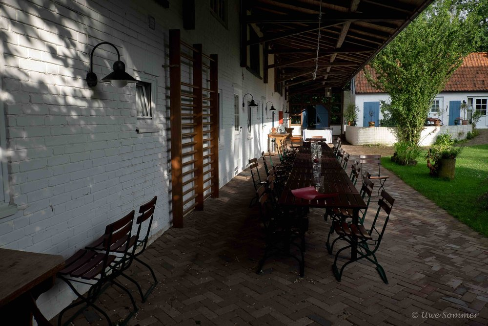 Seminarhaus-Wendland-Seminarhof-Drawehn-27.jpeg