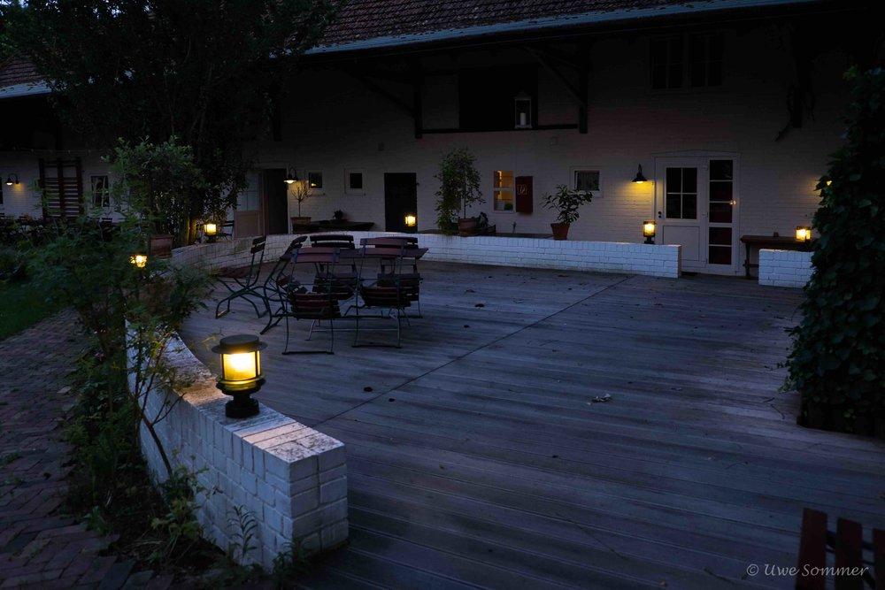 Seminarhaus-Wendland-Seminarhof-Drawehn-26.jpeg