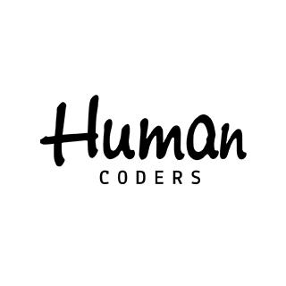 Human Coders