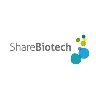 Share Biotech