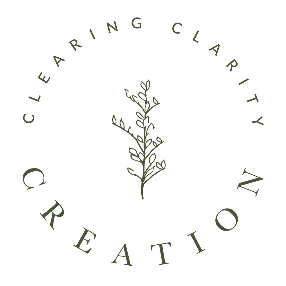 A 90 DAY PROGRAMME - FOR THOSE WITH A BIZ IDEA IN PRE LAUNCH MODE JUST CLICK BELOW TO ENQUIRE QUOTING CLEARING CLARITY CREATION!WE TAKE YOU FROM IDEAS AND VISION PHASE, TO BREAKDOWN TO STRATEGY AND LAUNCH!