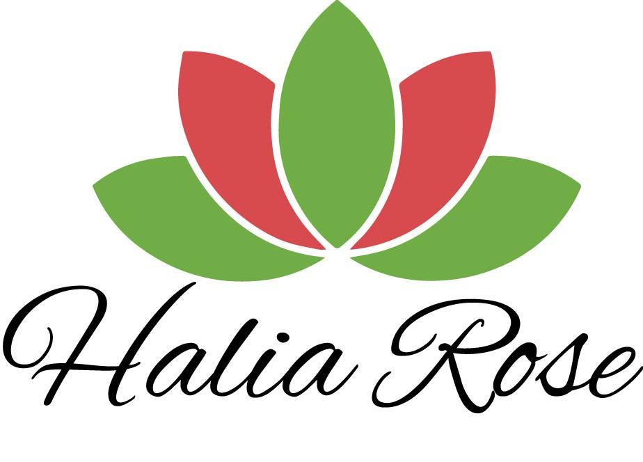 halia_rose FINAL.jpg