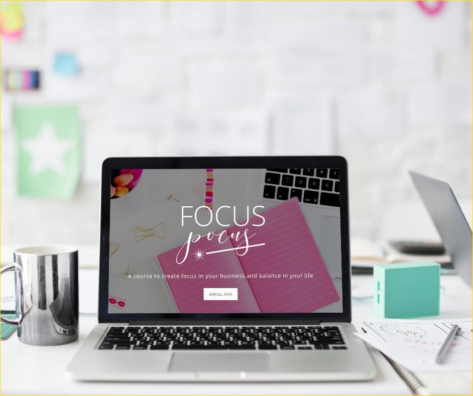 Focus Pocus Insta 1.png