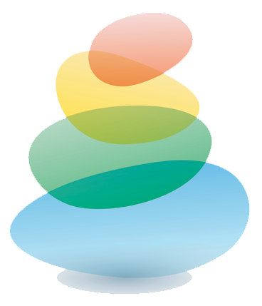 Stepping stones logo.png