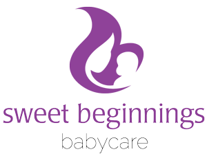 Sweet-beginnings-baby-care-logo_FINAL.png