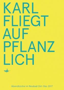 Karls_Kraut_Postkarte.jpg