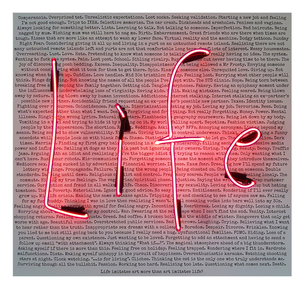 life pink print for creative and leontia.jpg