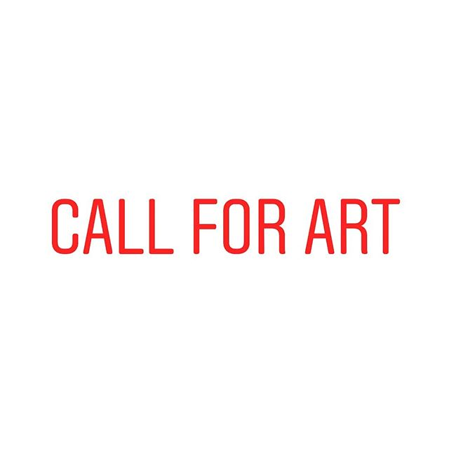 We are looking for artists with experience in site specific work and installation art for upcoming projects. Contact us at info@redd-pr.com with links to your portfolio or website and for further information. #contemporaryart #installationart #sitespecificart #videoart #sculpture #art #ventures #newart #Berlin #Brussels #popup #EventProduction #callforart #callforartists