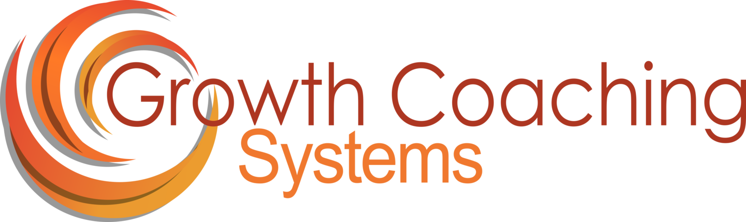 Growth Coaching Systems