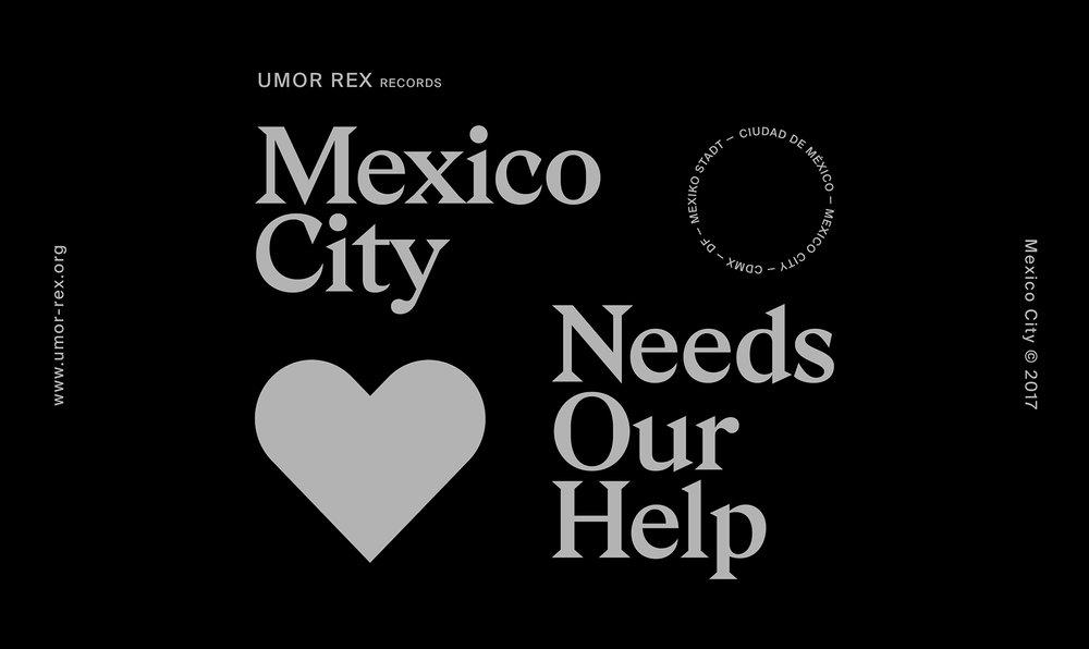 Umor_Rex_MexicoCity_RedCross_(landscape).jpg