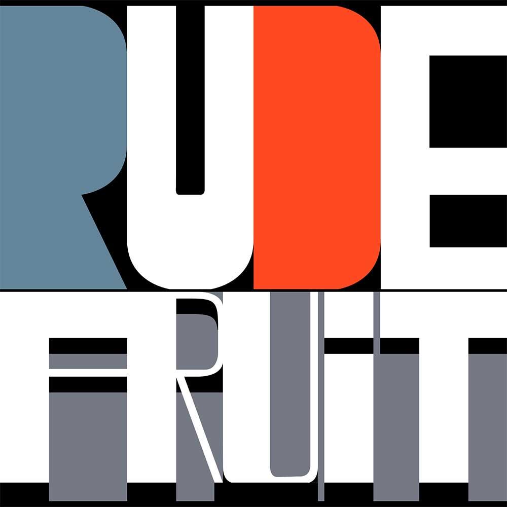 RF_Logo_graphic.jpg