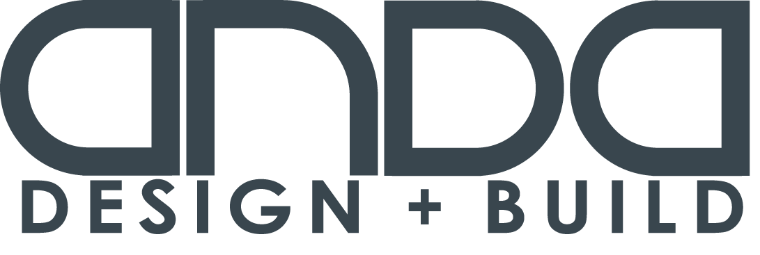 ANDA Design + Build Group