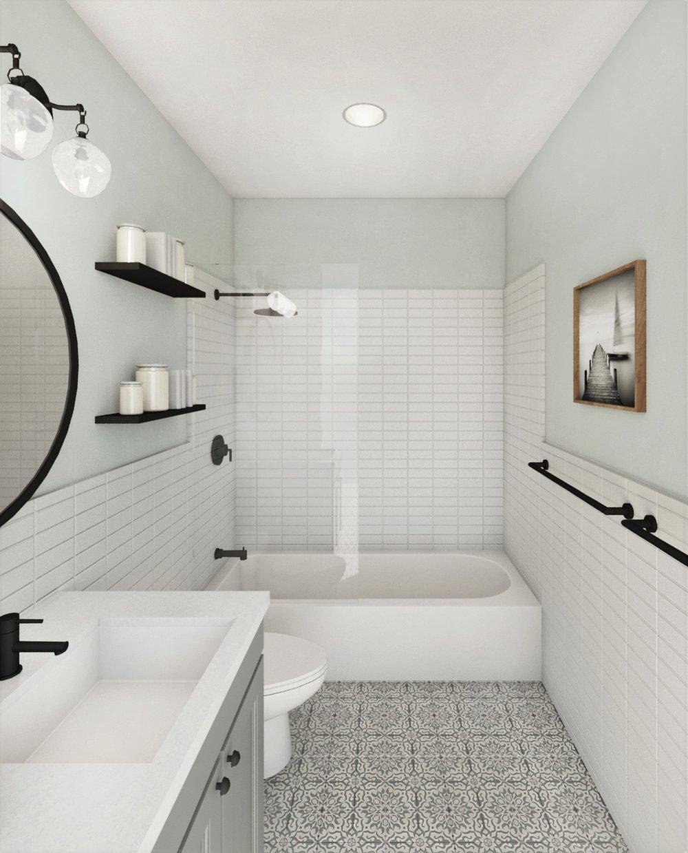 Bath_Urban_Grey_2.jpg