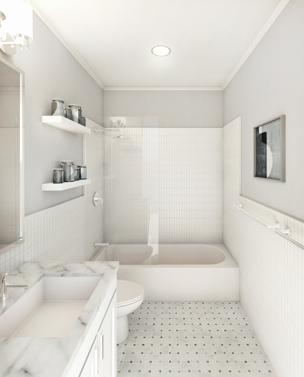 Bath_Contemporary_Bright.jpg