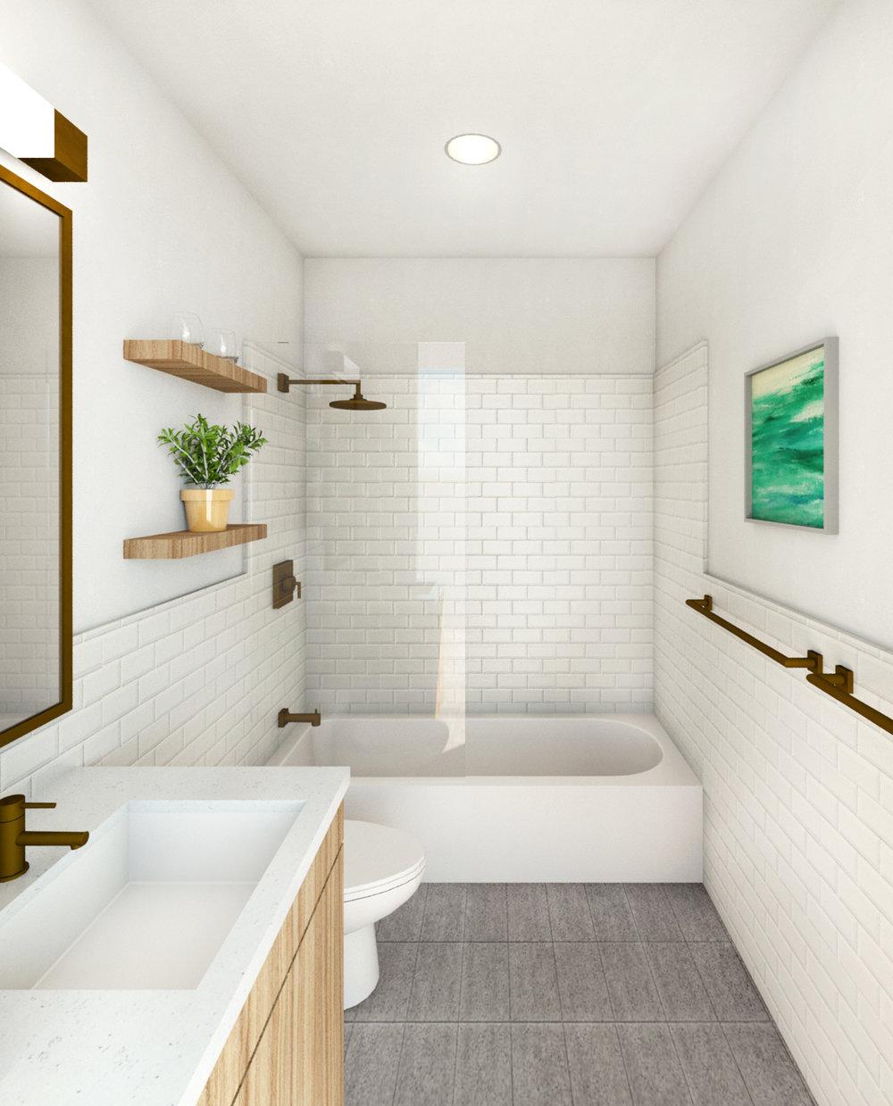 Bath_Crisp_Modern.jpg