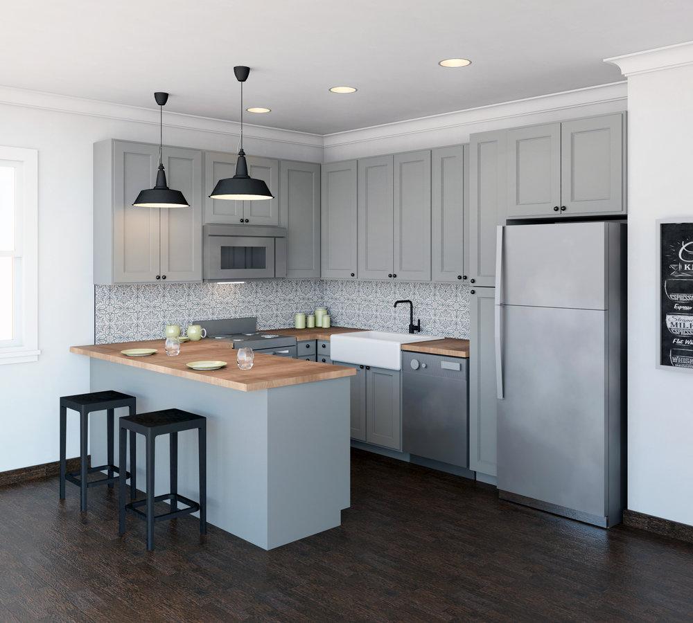 Kitchen_Urban_Grey.jpg