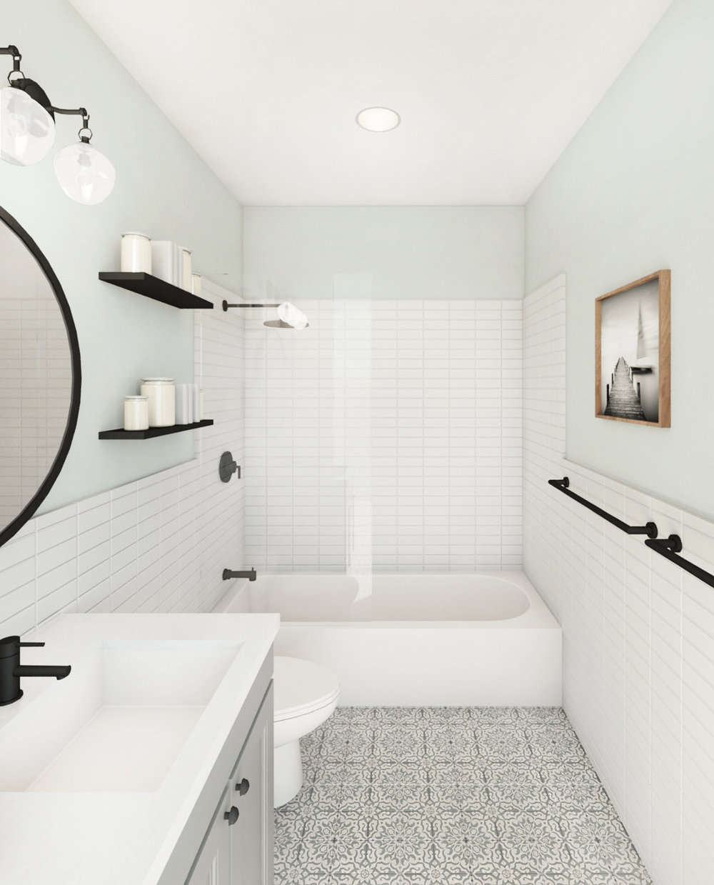Bath_Urban_Grey.jpg