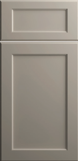 Industrial-Farmhouse-Cabinets.png