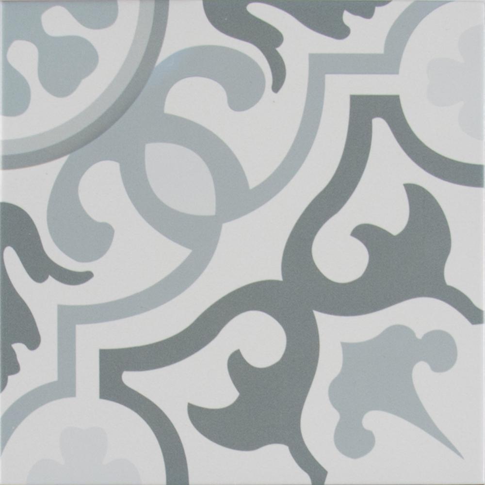 gray-msi-porcelain-tile-nhdflo8x8-64_1000.jpg