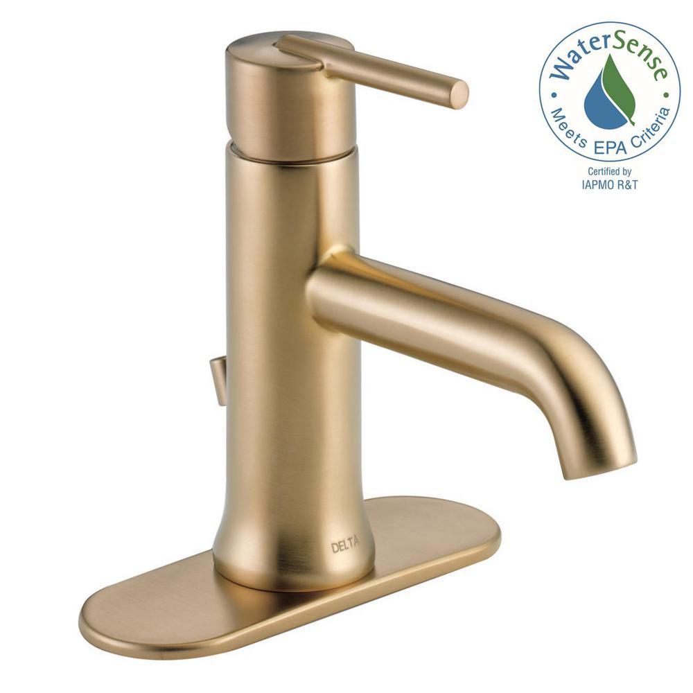Warm-Modern-Faucet.jpg