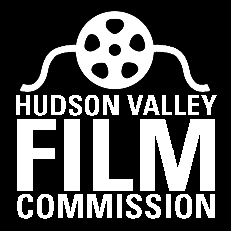 Hudson Valley Film Commission, Ulster County Film, Duchess County